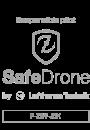 Safe Drone BOY Media